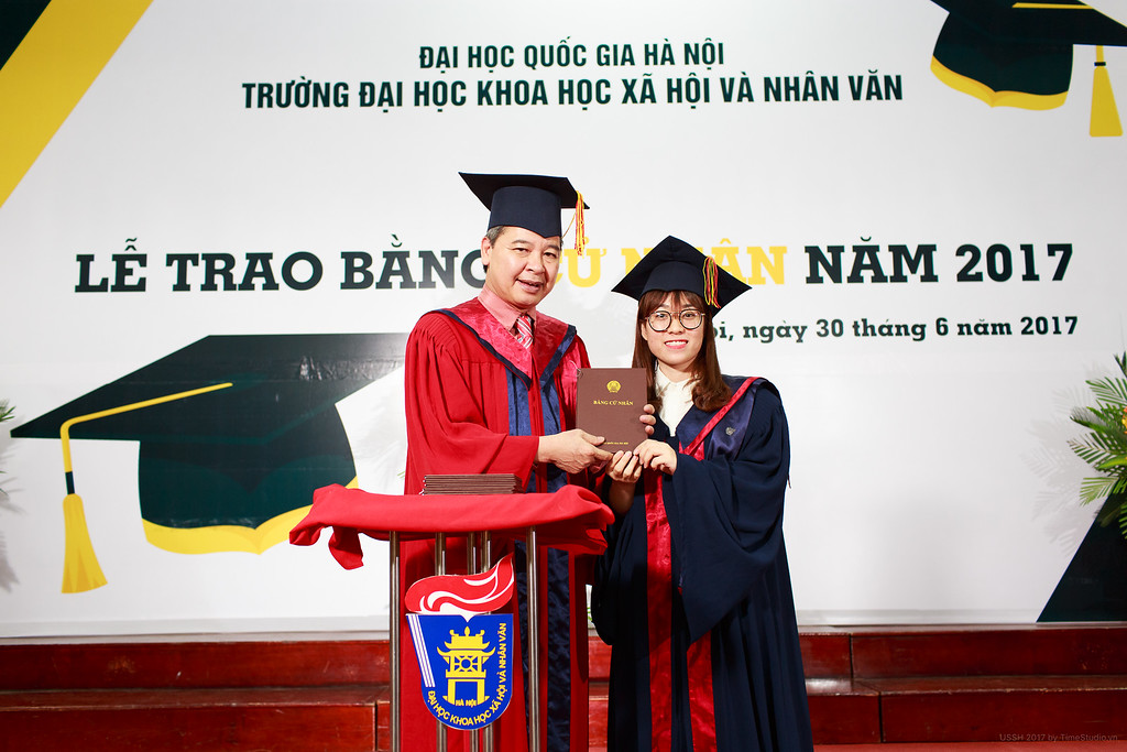 timestudio vn-20170630-683