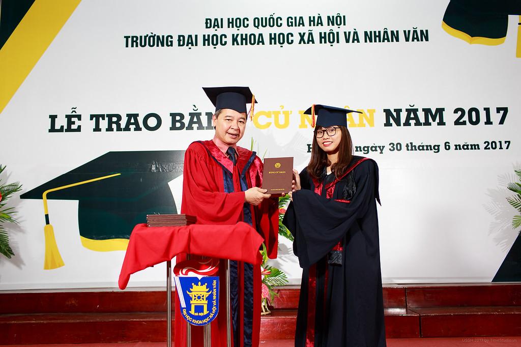 timestudio vn-20170630-271