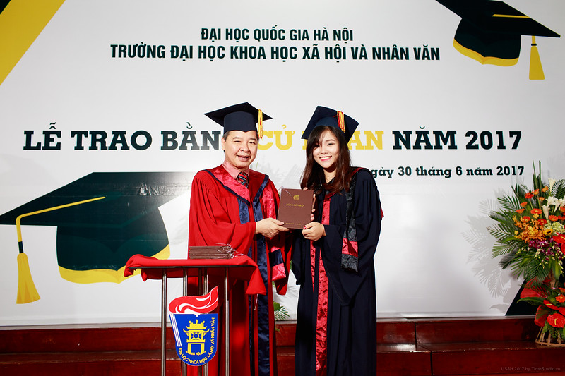 timestudio vn-20170630-80
