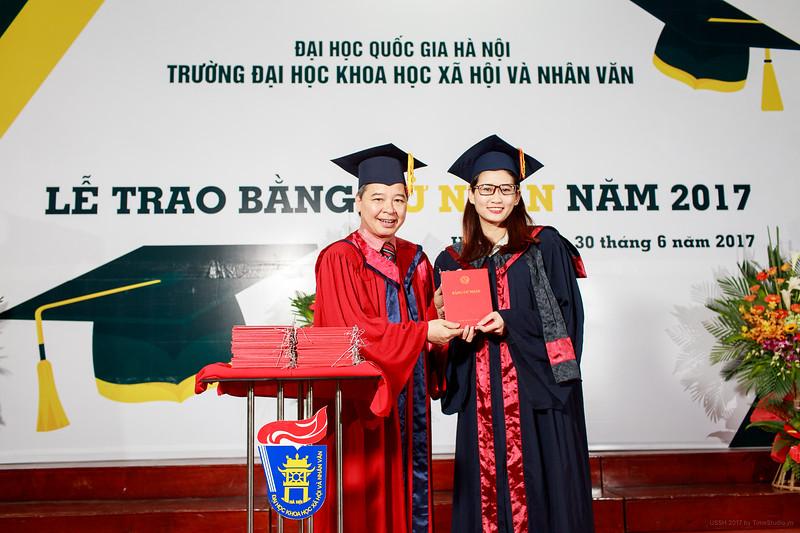 timestudio vn-20170630-10