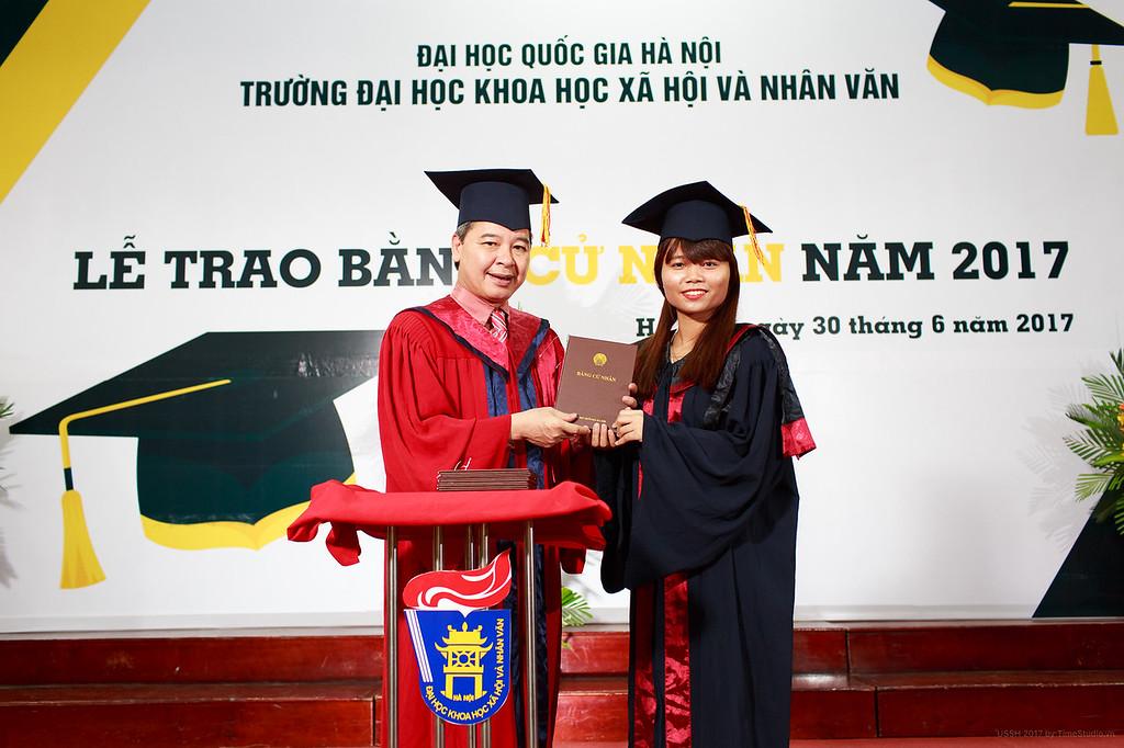 timestudio vn-20170630-694