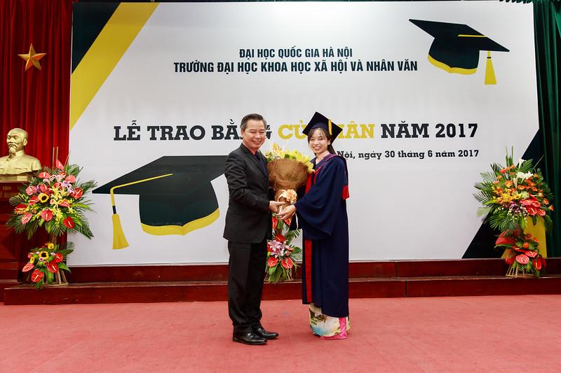 timestudio vn-20170630-249