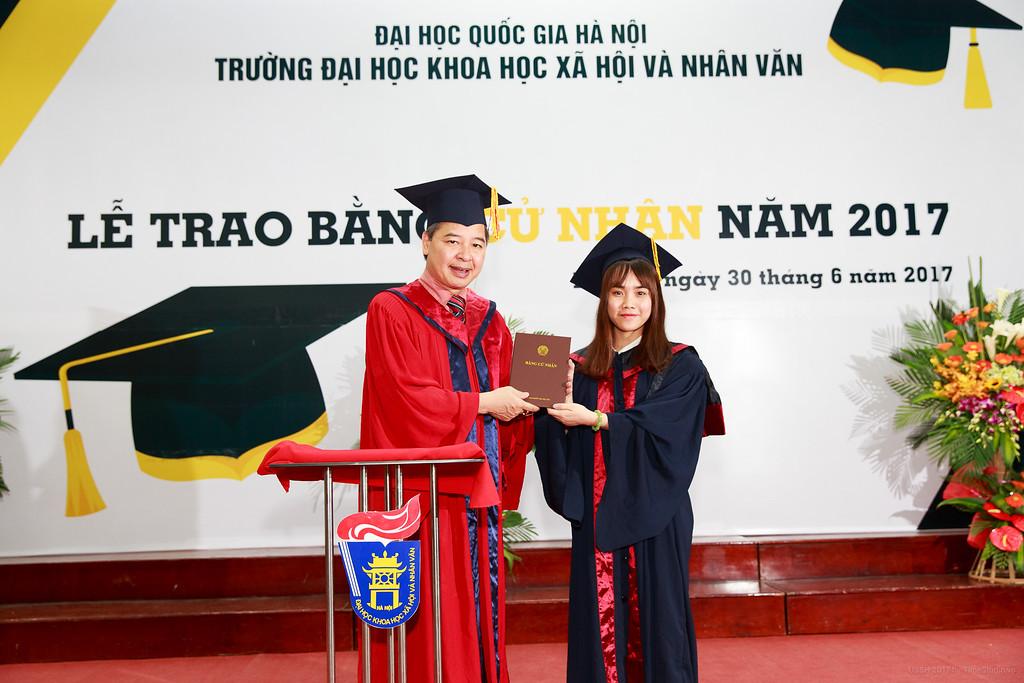 timestudio vn-20170630-214