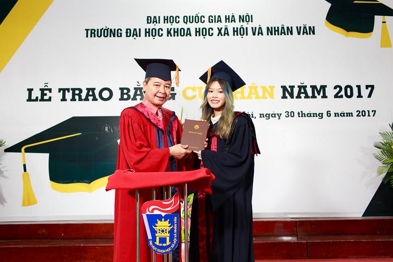 timestudio vn-20170630-581