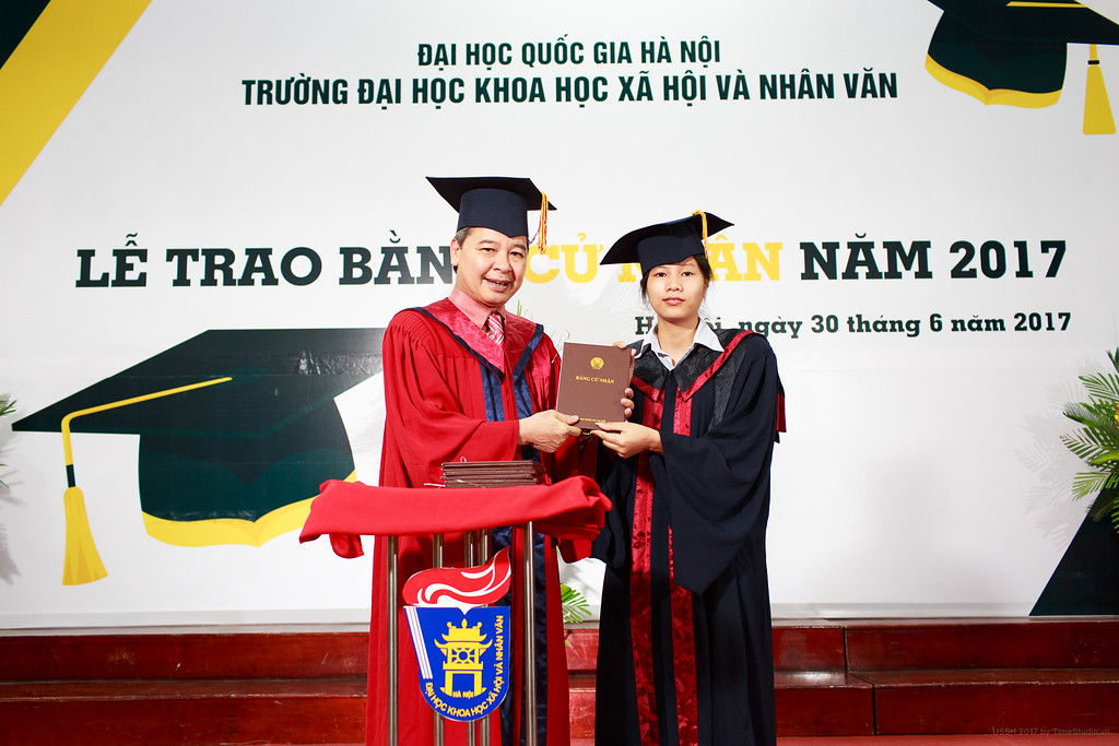 timestudio vn-20170630-628