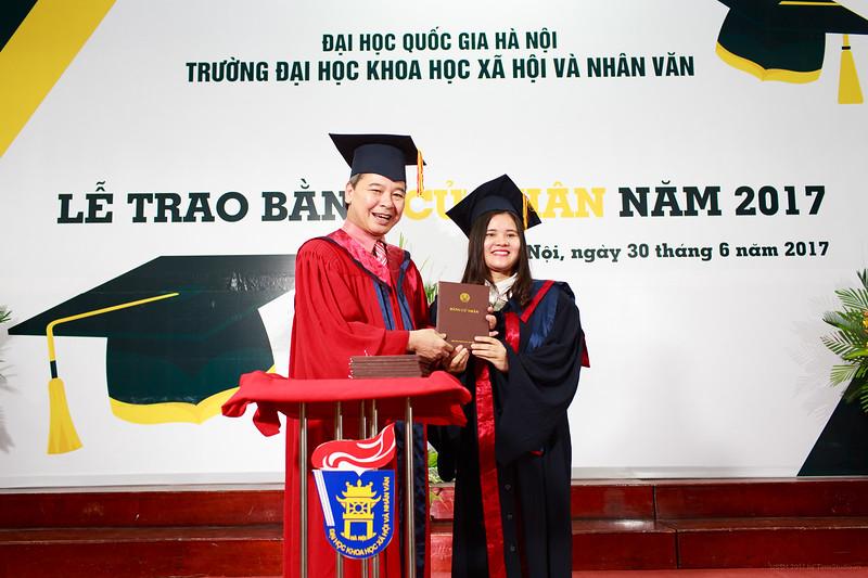 timestudio vn-20170630-717