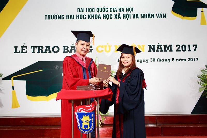 timestudio vn-20170630-557