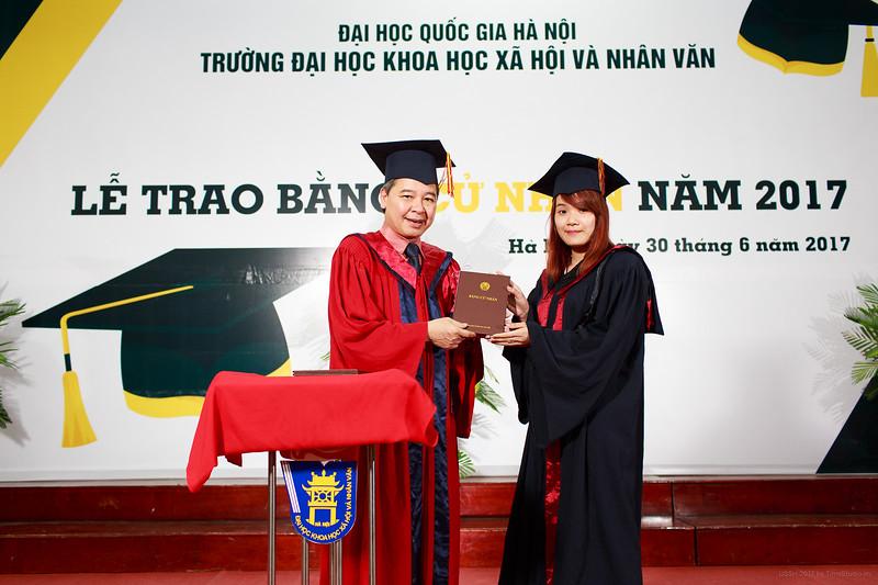 timestudio vn-20170630-357