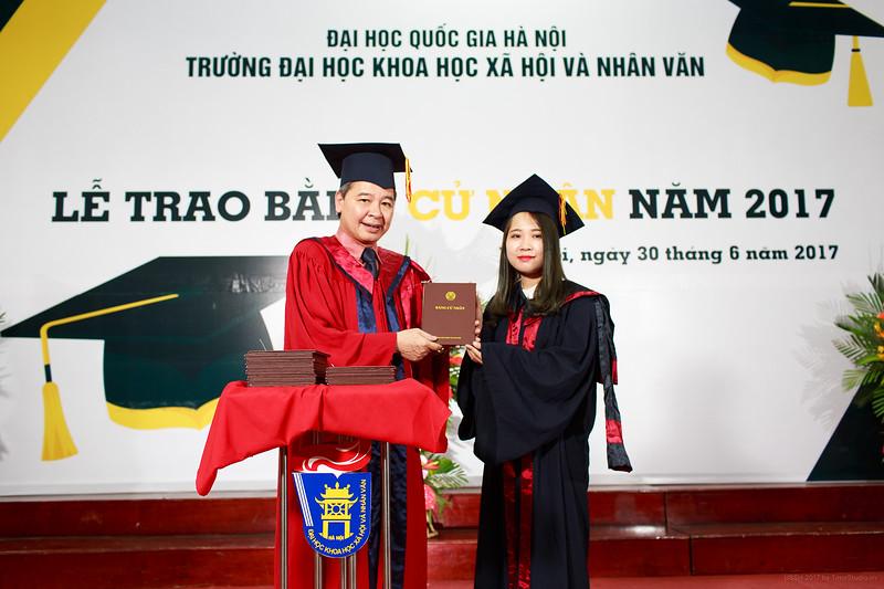 timestudio vn-20170630-258