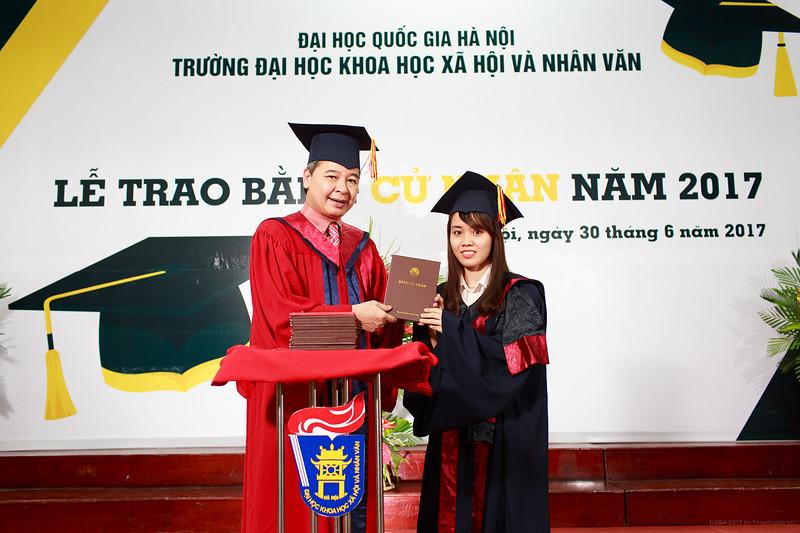 timestudio vn-20170630-584