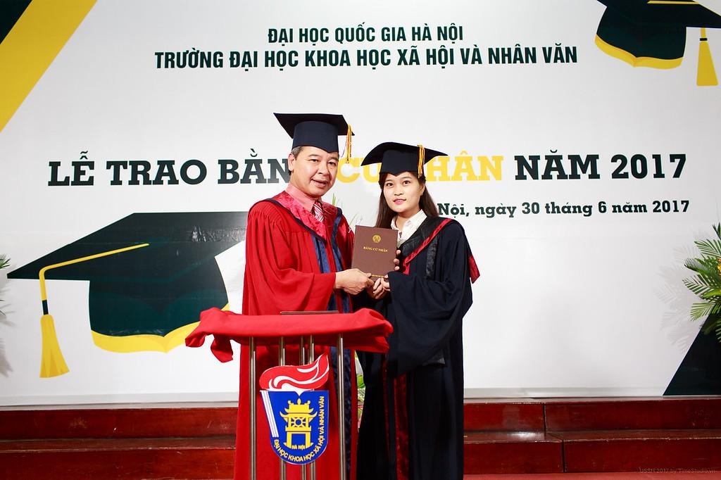 timestudio vn-20170630-698