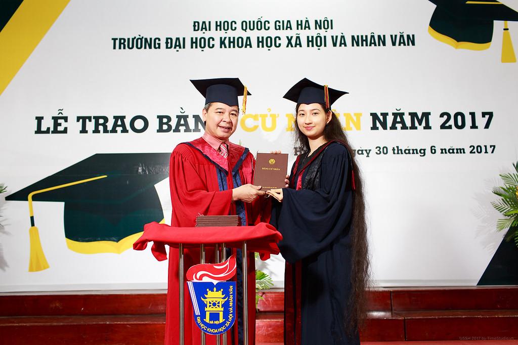 timestudio vn-20170630-663
