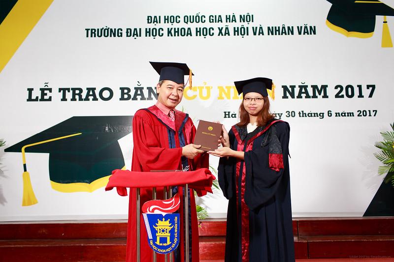 timestudio vn-20170630-615