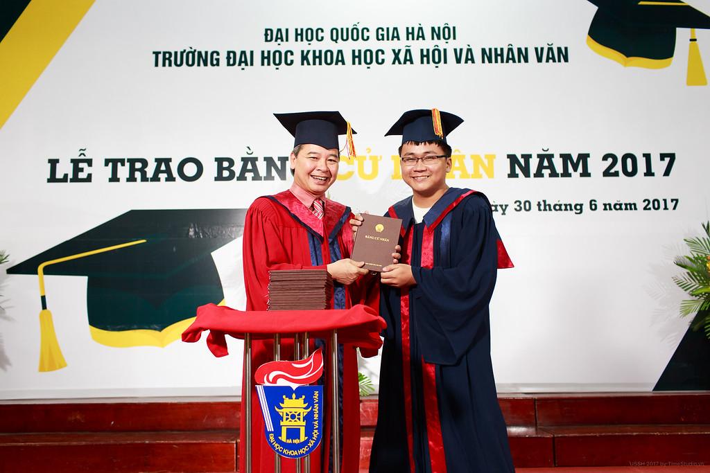 timestudio vn-20170630-653