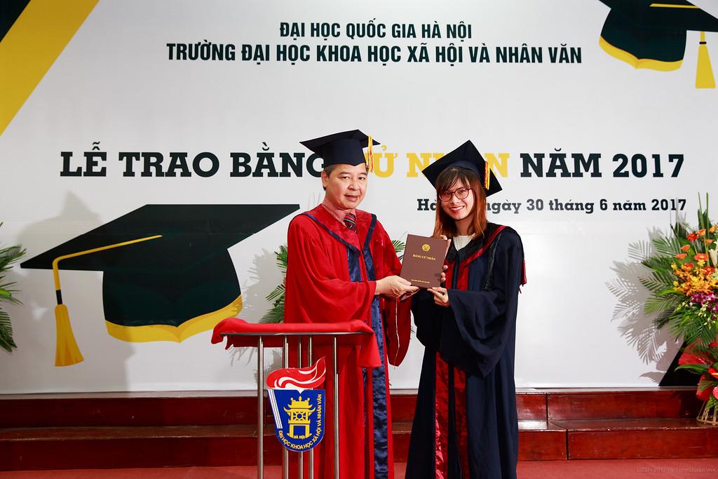 timestudio vn-20170630-133