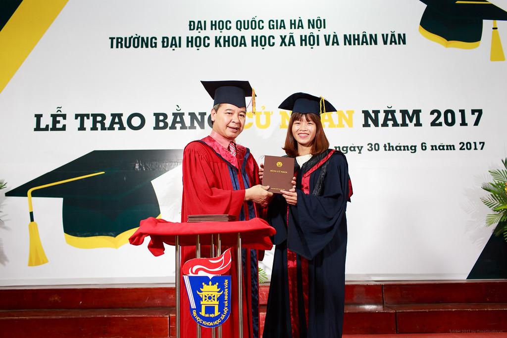 timestudio vn-20170630-736