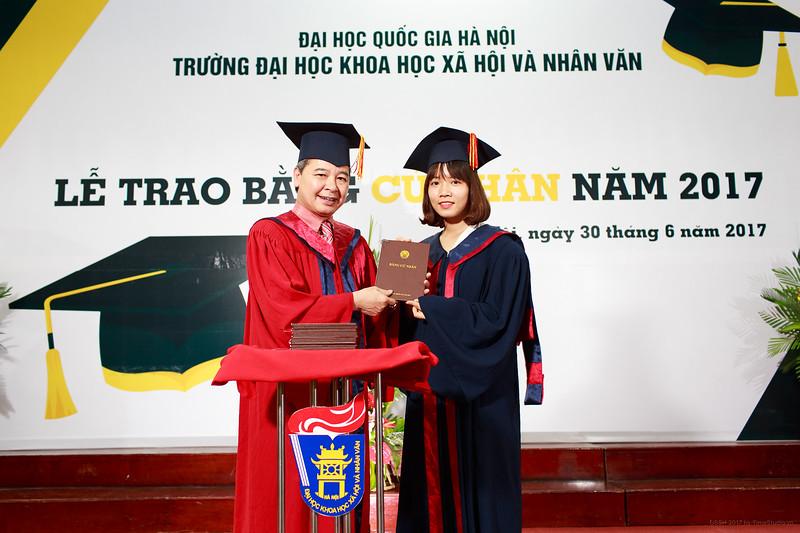 timestudio vn-20170630-588