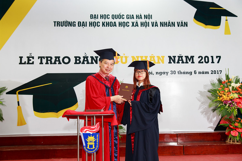 timestudio vn-20170630-222