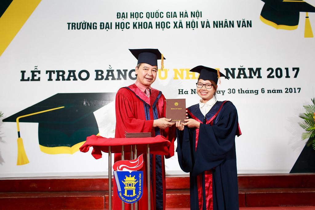 timestudio vn-20170630-764