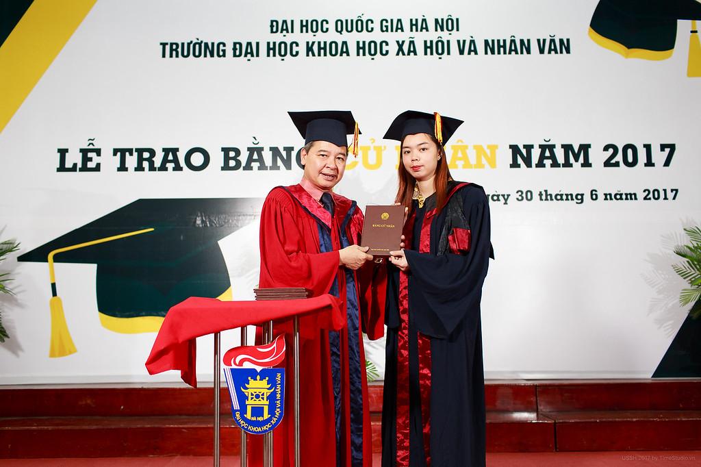 timestudio vn-20170630-487