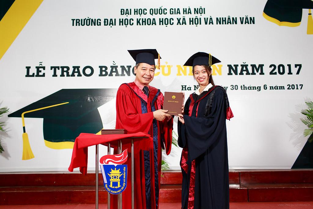 timestudio vn-20170630-463