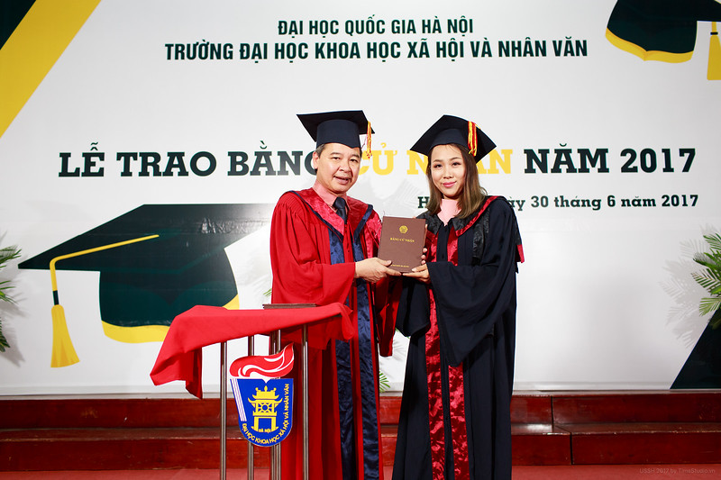 timestudio vn-20170630-490