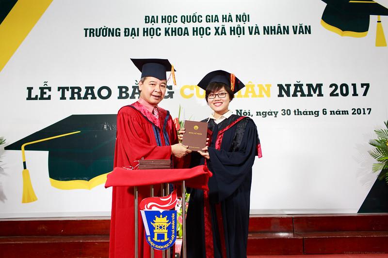 timestudio vn-20170630-574