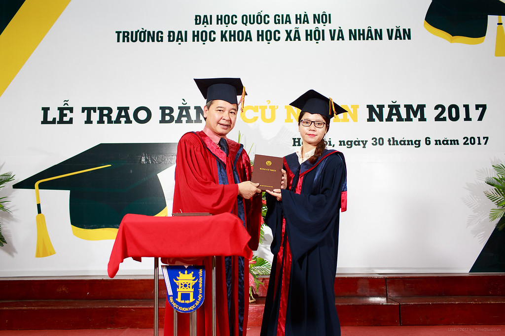 timestudio vn-20170630-299
