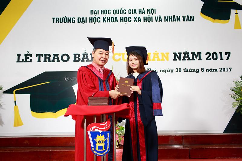 timestudio vn-20170630-587