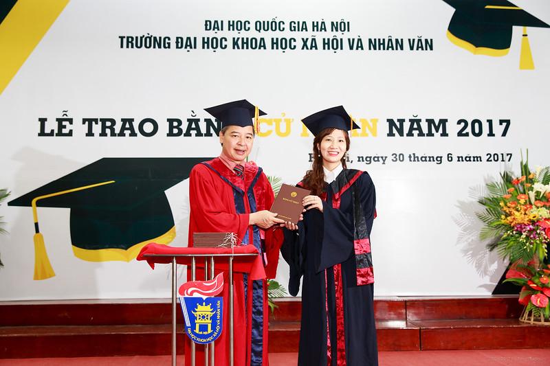 timestudio vn-20170630-203