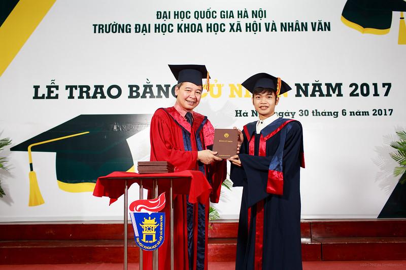 timestudio vn-20170630-505