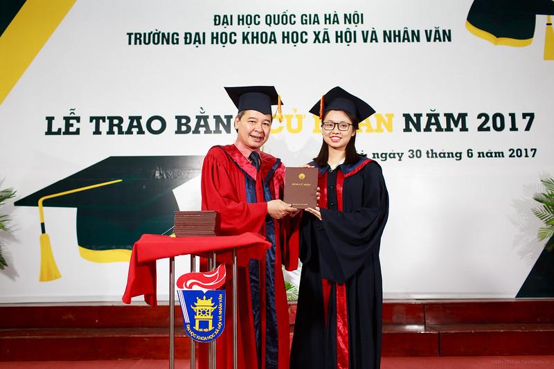 timestudio vn-20170630-433