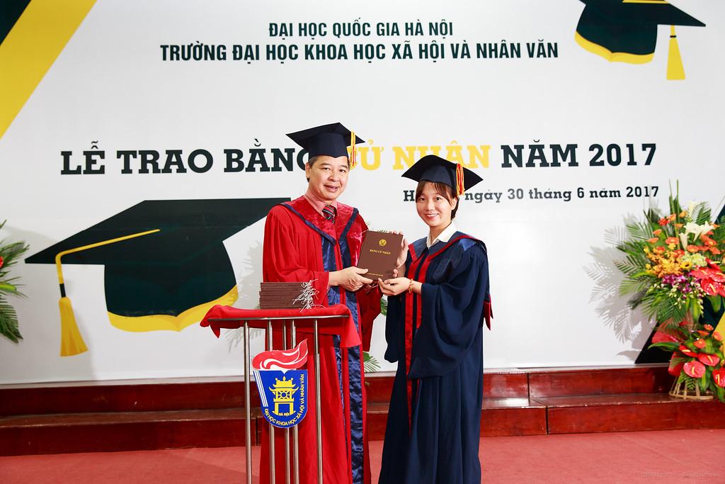 timestudio vn-20170630-231