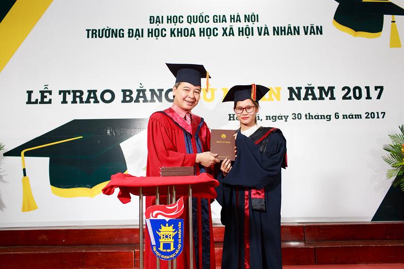 timestudio vn-20170630-762