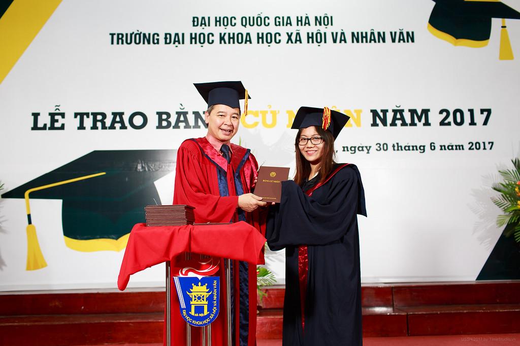 timestudio vn-20170630-263