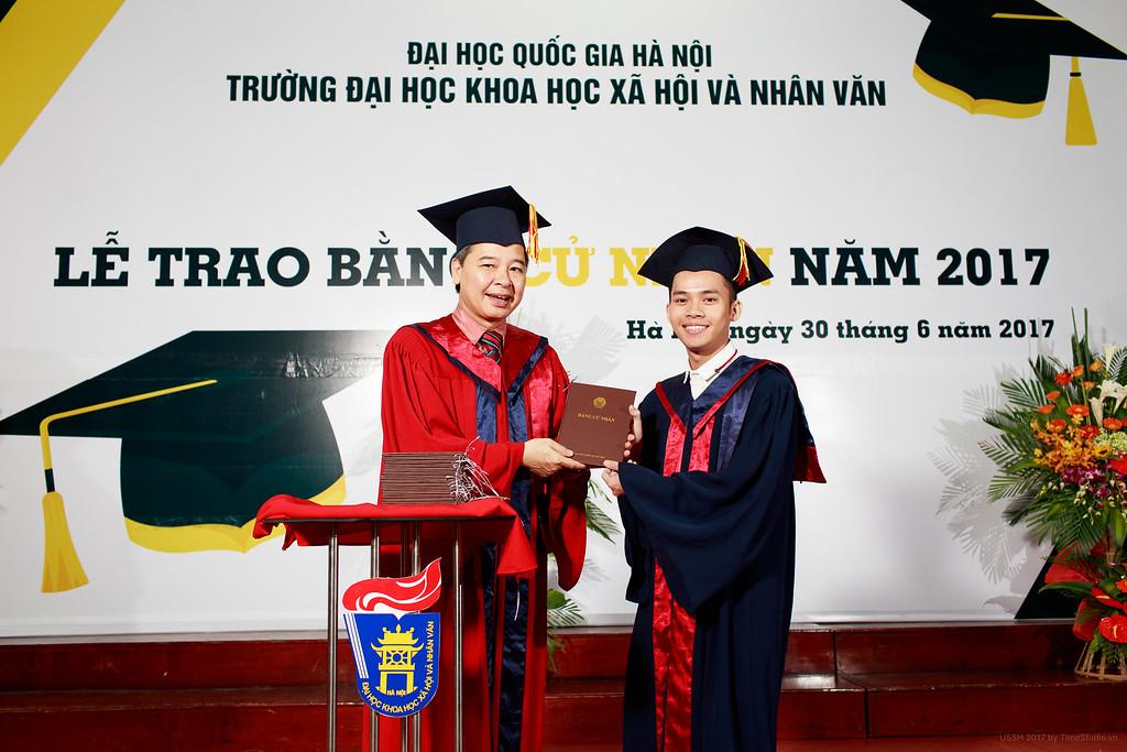 timestudio vn-20170630-121