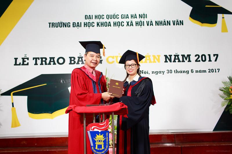 timestudio vn-20170630-533