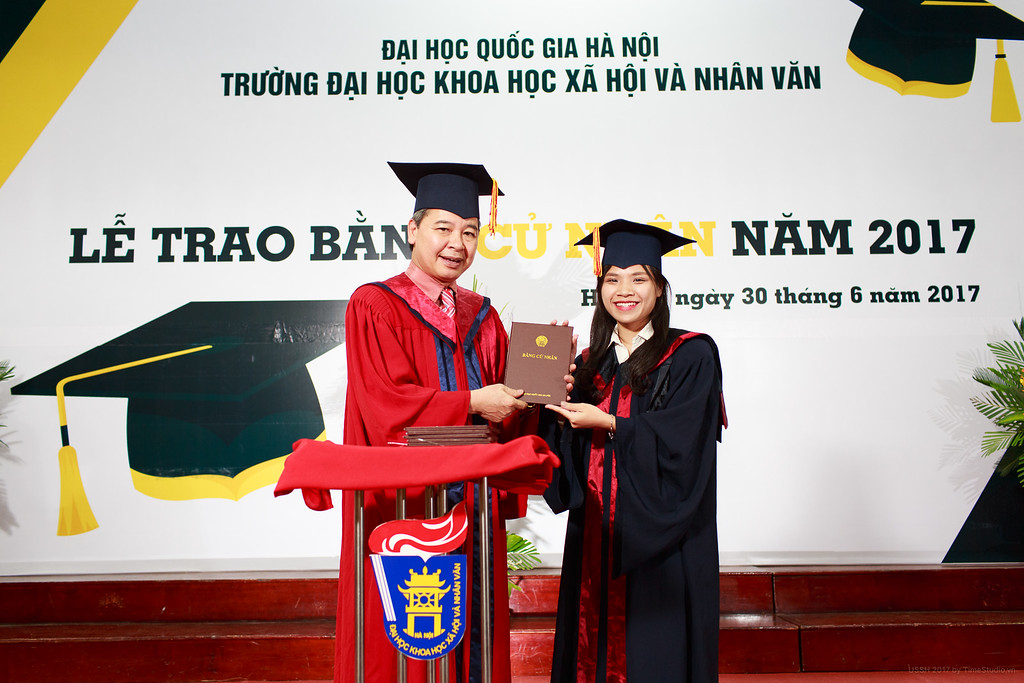 timestudio vn-20170630-629