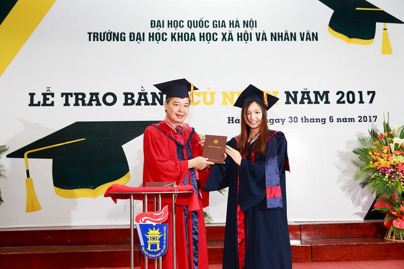 timestudio vn-20170630-208