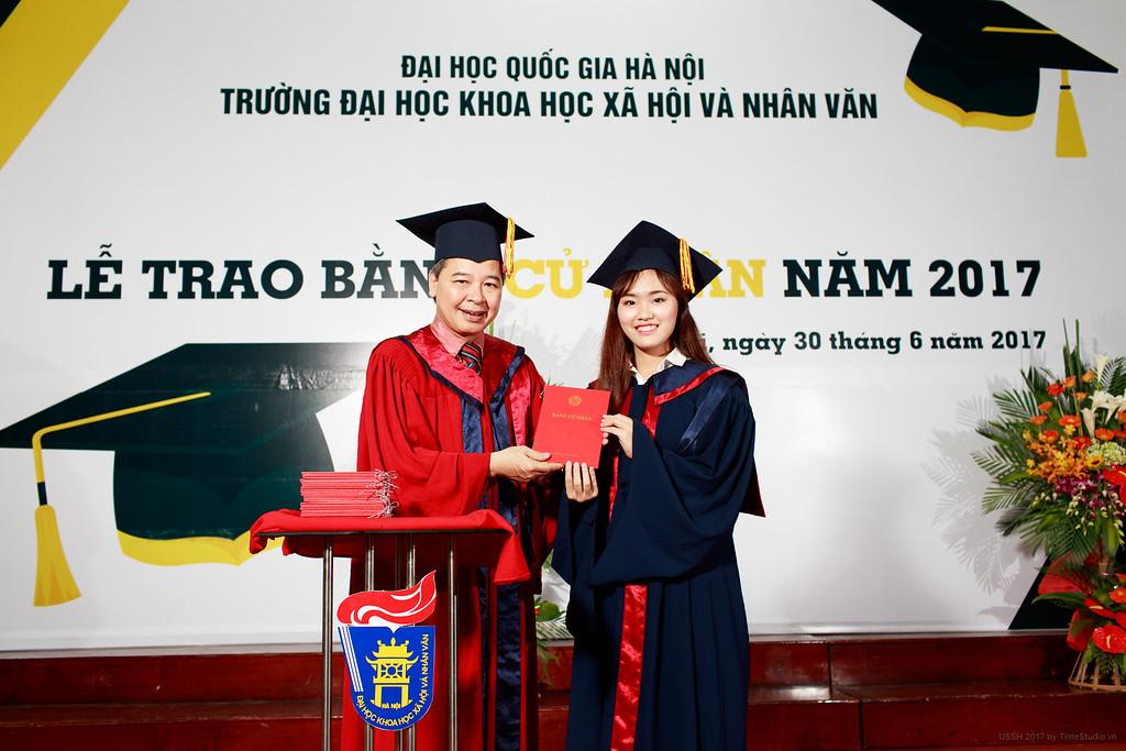 timestudio vn-20170630-34
