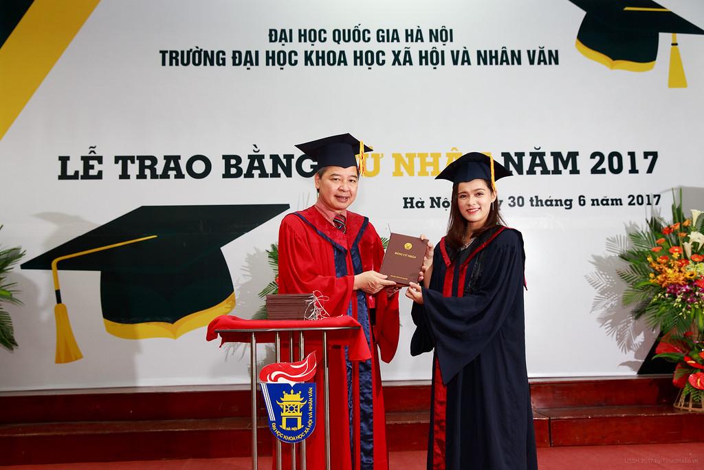 timestudio vn-20170630-137