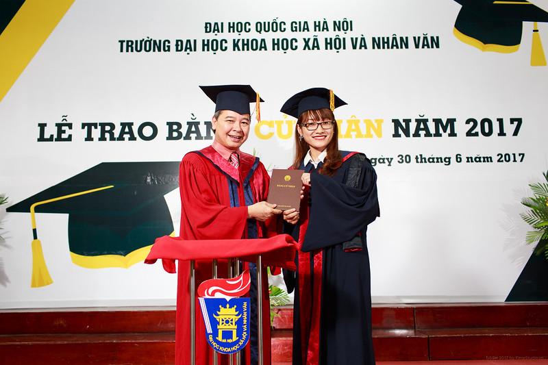 timestudio vn-20170630-599
