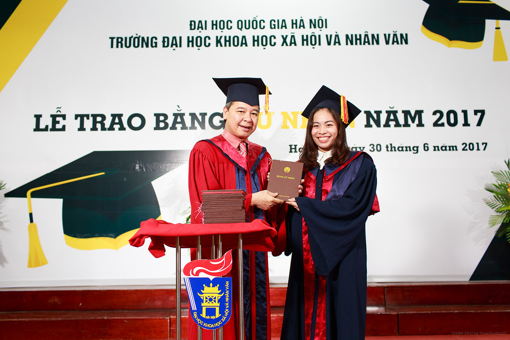 timestudio vn-20170630-749
