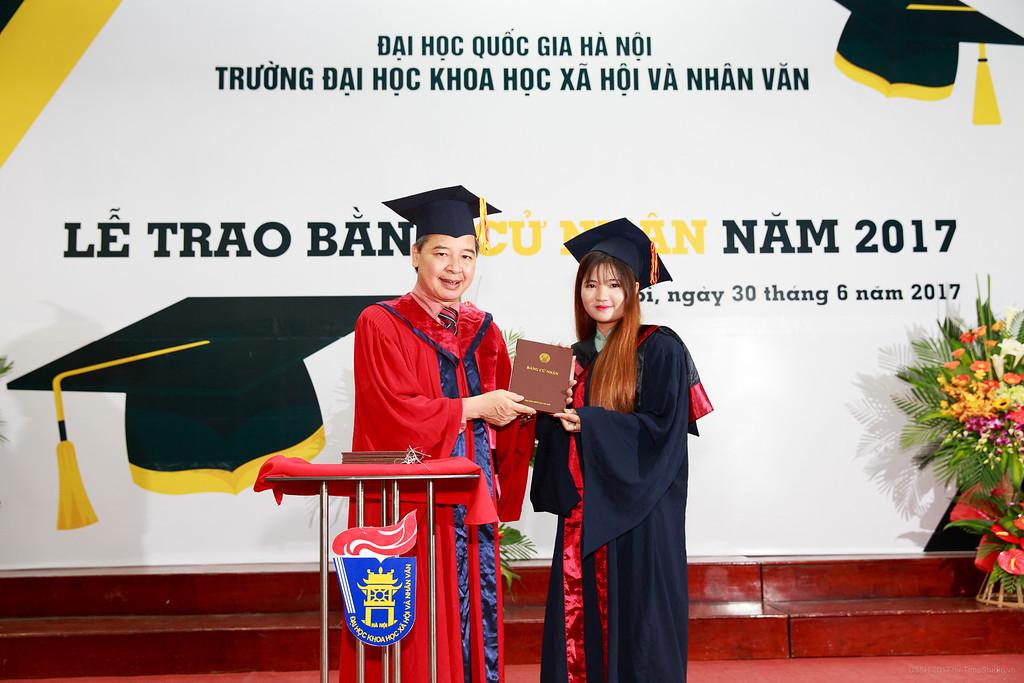 timestudio vn-20170630-195