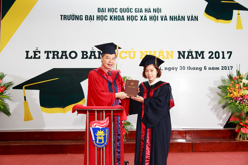 timestudio vn-20170630-151