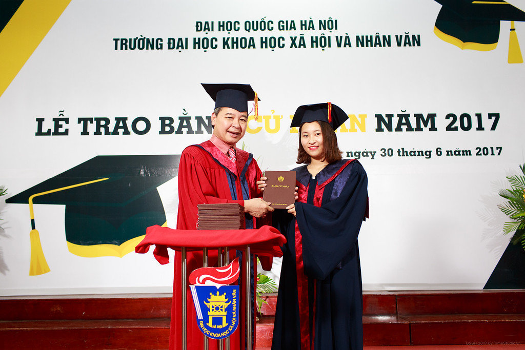timestudio vn-20170630-674