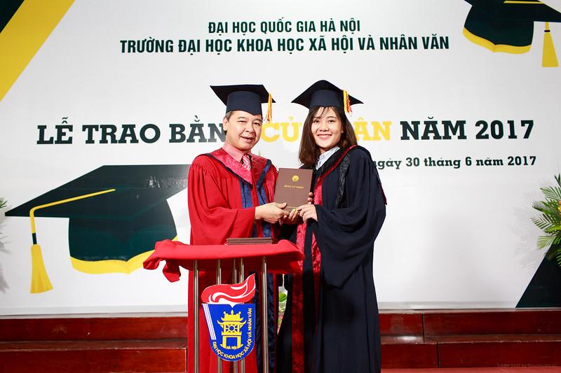 timestudio vn-20170630-721