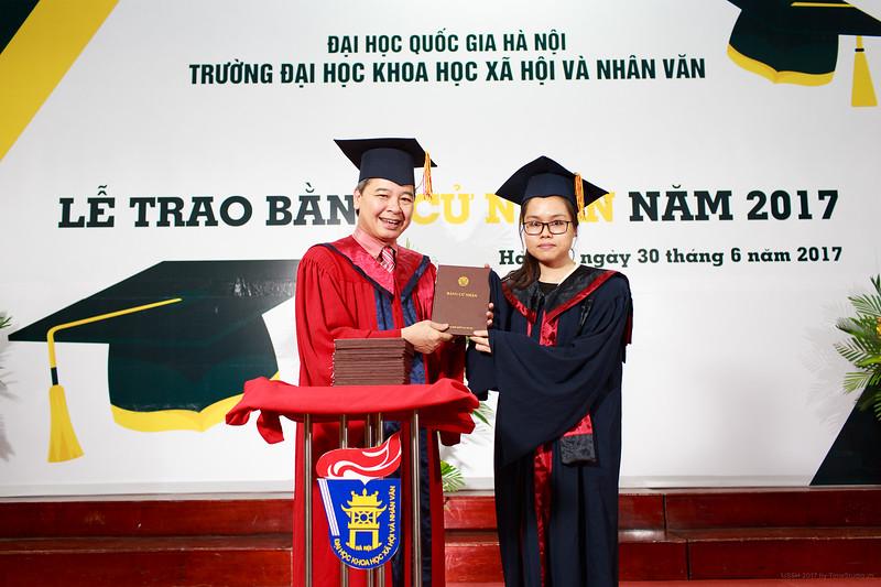 timestudio vn-20170630-654