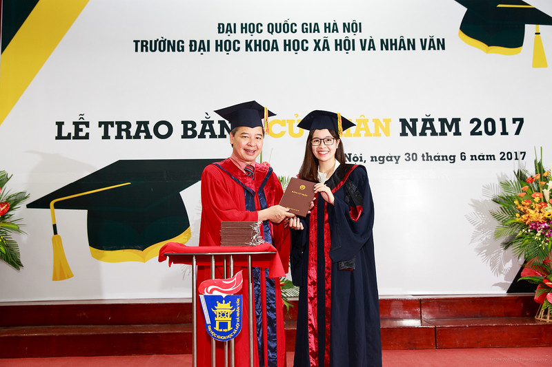 timestudio vn-20170630-174