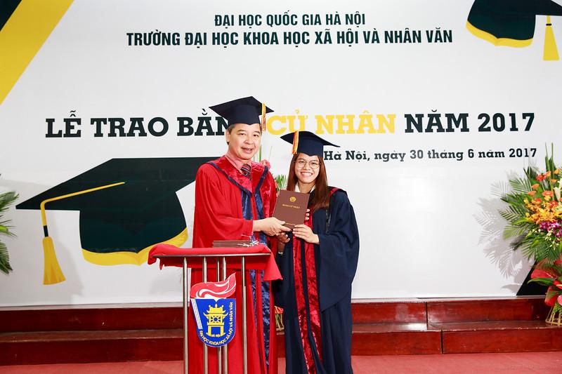 timestudio vn-20170630-185